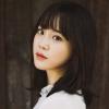 Megjelent Heo Youngji első szólódala