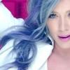 Megjelent Hilary Duff klipjének Tinder-mentes változata