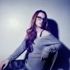 Megjelent Ingrid Michaelson új lemeze