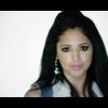 Debütált Jasmine V új kisfilmje