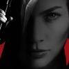 Megjelent Jason Statham és JLo közös filmjének előzetese