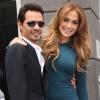 Megjelent Jennifer Lopez és Marc Anthony újabb közös dala