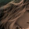 Megjelent Jennifer Nettles első szólólemeze, a That Girl