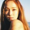 Megjelent Jessica első szólólemeze