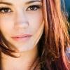 Új dallal jelentkezik Jessica Sutta