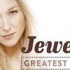 Megjelent Jewel Greatest Hits albuma