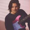 Megjelent John Mayer új lemeze
