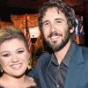 Megjelent Josh Groban és Kelly Clarkson duettje
