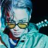 Megjelent Kai első szólólemeze: a rajongók odáig vannak érte