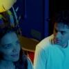 Megjelent Katie Holmes új filmjének előzetese