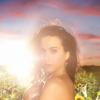 Megjelent Katy Perry prizmája