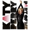 Megjelent Katy Perry új kislemeze