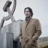Megjelent Keanu Reeves legújabb filmjének előzetese