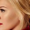 Megjelent Kelly Clarkson karácsonyi albuma