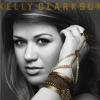 Megjelent Kelly Clarkson legújabb albuma