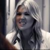 Megjelent Kelly Clarkson új videoklipje