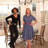 Megjelent Kerry Washington és Reese Witherspoon sorozatának új előzetese