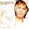 Megjelent Kim Jong Hyun első szólóalbuma