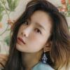 Megjelent Kim Tae Yeon első szóló stúdióalbuma