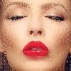 Megjelent Kylie Minogue új albuma