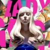 Megjelent Lady Gaga legújabb albuma