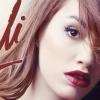 Megjelent Lali Esposito első parfümje