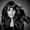 Dalpremier: Lea Michele — Battlefield