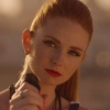 Megjelent Lena Katina vadonatúj videóklipje