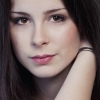 Megjelent Lena Meyer-Landrut második albuma