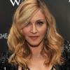 Hatalmas népszerűségnek örvend Madonna új dala