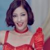 Meisa Kuroki értékes nő