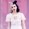 Megjelent Melanie Martinez legújabb videoklipje