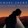 Megjelent Michael Jackson új klipje