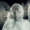 Megjelent Miley és Snoop Lion közös klipje
