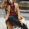Megjelent Millie Bobby Brown saját kollekciója