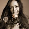 #JPOP: Megjelent Namie Amuro válogatásalbuma
