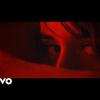 Megjelent! Nézd meg Camila Cabello új, szenvedélyes dalának klipjét!