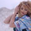 Megjelent Opitz Barbi első videoklipje