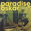 Megjelent Paradise Oskar albuma