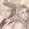Megjelent Primce Royce és Shakira közös kisfimje