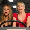 Megjelent Reese Witherspoon és Sofía Vergara filmjének előzetese