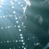 Megjelent Reeve Carney és Bono videoklipje