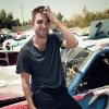 Megjelent Robert Pattinson új filmjének előzetese