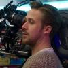Megjelent Ryan Gosling filmjének előzetese