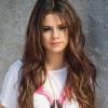 Megjelent Selena Gomez legújabb kollekciója