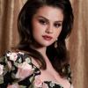 Megjelent Selena Gomez spanyol nyelvű EP-je: lehet az utolsó lemeze, hallgasd meg most!