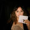 Megjelent Selena Gomez új albuma, a Rare