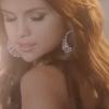 Megjelent Selena Gomez új klipje