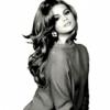 Megjelent Selena Gomez új száma