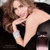 Megjelent Sofía Vergara második parfümje